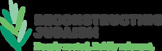 ReconJudaism_LogoTagline_RGB_MED.png