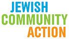 Jewish Community Action logo.jpg