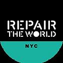 NYC Logo (1) (1).png
