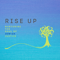 Copy of Rise Up Logo.png