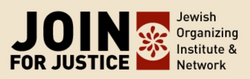 JOIN for Justice Alumni