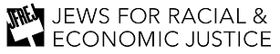 jfrej logo.png