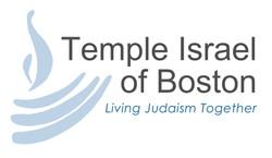 Temple Israel of Boston