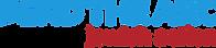 BTA_Jewish Action_Logo (4) (1).png