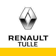 RENAULT TULLE.png