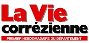 La_Vie_Corrèzienne.png