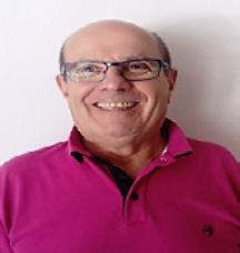 Estévan_SERRANO.png