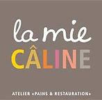 LA MIE CALINE.jpg