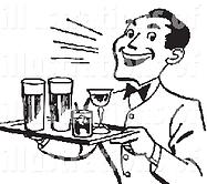 Clipart de Bar.png