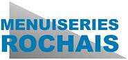 ROCHAIS MENUISERIE.png