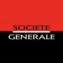 Logo Société Générale.jpg