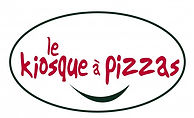 Logo_Kiosque_à_Pizza.jpg