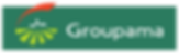 Groupama_2002.svg.png