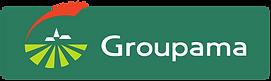Groupama_2002.svg.png