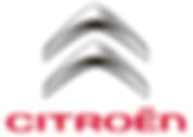 Logo CITROEN.png
