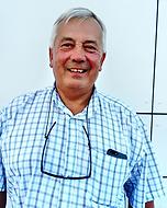 Patrick PERRIER.png