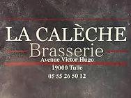 Logo_la_Calèche.jpg