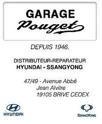 Garage HUNDAI.jpg