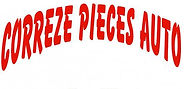Correze-Pieces-Auto.jpg