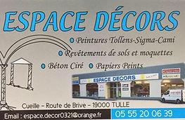 Logo_Espace_décors.jpg