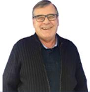 Gérard_WOLFF.png