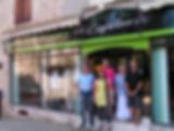 Boulangerie CAPELAS.jpeg