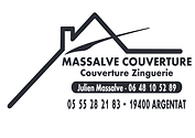 MASSALVE.png