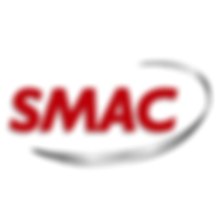 Logo-SMAC.png