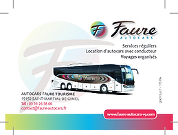 TRANSPORTS FAURE.png