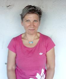 Marie Héléne  DUBECH.png