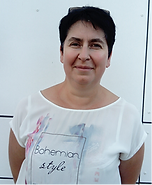 Fabienne CLERGEAU.png