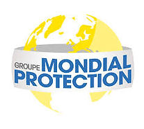 Logo Mondial Protection.jpg