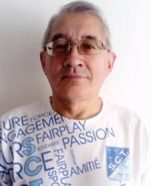 Jean KIEU.png
