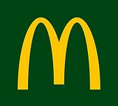 Mc DONALD'S.png