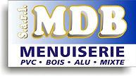 MDB Menuiserie.jpg
