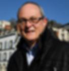 Philippe CLARISSOU.png