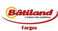 Logo BATIMAT.jpg