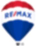Logo Rexmax.png