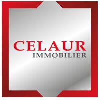 Logo CELAUR.png