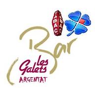 Bar Les Galets.png