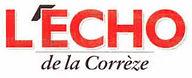 L'Echo_de_la_Corrèze.jpg