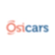 Logo OSICARS.png