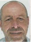 Philippe PLAS.png