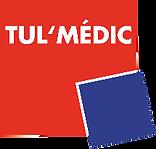 LOGO TULLE MEDIC.png