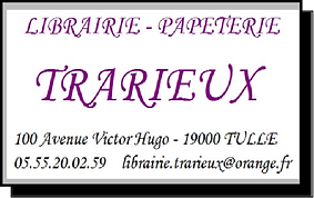 Logo Trarieux.png