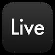 kisspng-ableton-live-computer-icons-maco