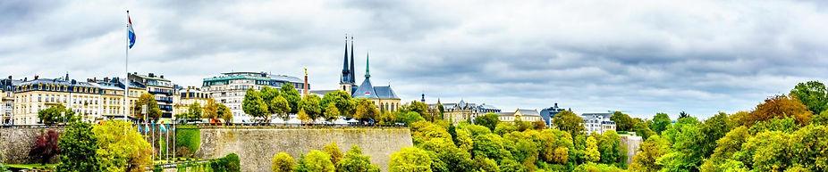 Panorama-Luxembourg.jpg