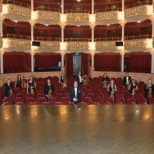 Teatro NAcional Dic 2020.jpg
