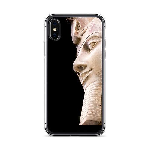 Irish Egyptology Society - Custom iPhone Case