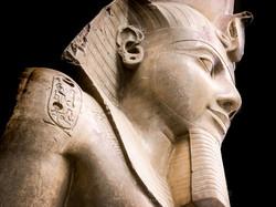 Ramses Colossi 8